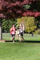 Gallery: Boys Cross Country 2A District Cross Country